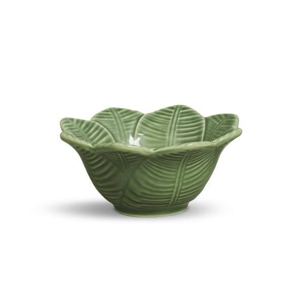 bowl leaves verde 330739 porto brasil casa cafe e mel