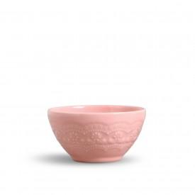 bowl madeleine rosa 378599 porto brasil casa cafe e mel