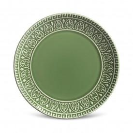 prato sobremesa verde greek 14333001 porto brasil casa cafe e mel