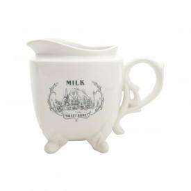 leiteira dolomita sevilha branca lyor 68285 a casa cafe e mel