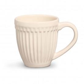 caneca roma cru 285713 porto brasil casa cafe e mel