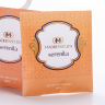 sache perfumado serenita madressenza 1997 casa cafe e mel