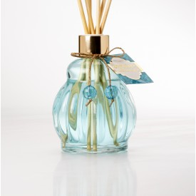 fragrance diffuser alecrim magno 2015 c madressenza casa cafe e mel