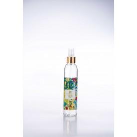 home spray floral lemon 2073 madressenza casa cafe e mel