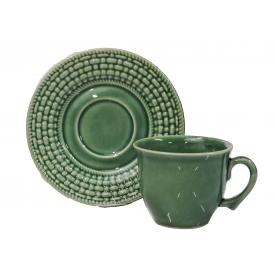 xic cha cestinha lala verde scalla casa cafe e mel 1