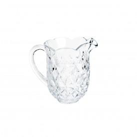 jogo tacas e jarra cristal 6869 lyor casa cafe e mel 3