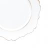 sousplat star branco 6682 lyor casa cafe e mel 1