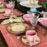 workshop mesa posta greice sabado casa cafe e mel 1