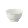 bowl super white 7015 lyor casa cafe e mel 1