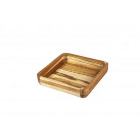 gamela tela quadrada 1255 stolf casa cafe e mel