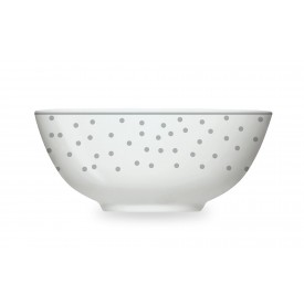 bowl paris germer 4