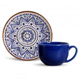 xicara cha coup inca 1536088667 porto brasil new casa cafe e mel 1