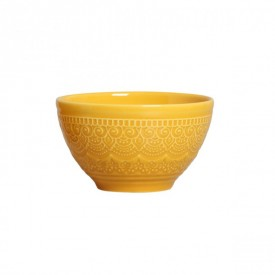 bowl agra mostarda porto brasil casa cafe e mel