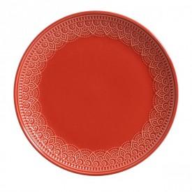 prato raso agra vermelhor porto brasil casa cafe e mel
