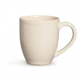 caneca pois cru 123428501 porto brasil casa cafe e mel