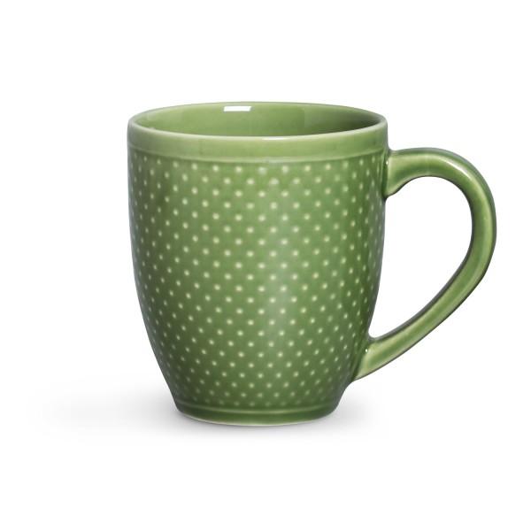 caneca pois verde salvia 123433001 porto brasil casa cafe e mel