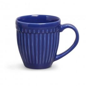 caneca roma azul navy 323713 porto brasil casa cafe e mel