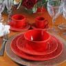 linha madeleine vermelho porto brasil casa cafe e mel