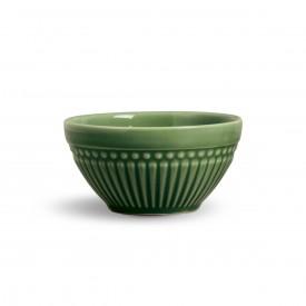 bowl roma verde salvia porto brasil casa cafe e mel