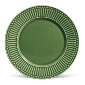 prato raso roma verde salvia porto brasil casa cafe e mel