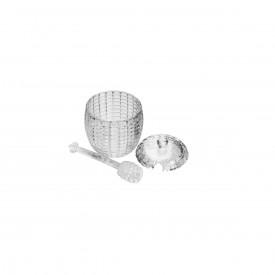 meleira colmeia cristal 7444 lyor casa cafe e mel 3