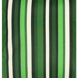 jogo americano de tecido aquamarine cortbras listras verde 494 casa cafe e mel