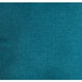 jogo americano de tecido lisboa cortbras azul marinho 1705 casa cafe e mel