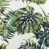 jogo americano de tecido trancoso cortbras costela de adao verde 2411 casa cafe e mel