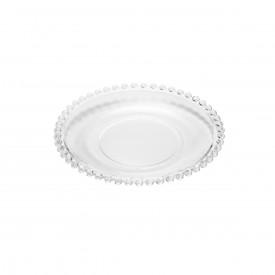 prato sobremesa cristal pearl 2672 a rojemac casa cafe e mel 3