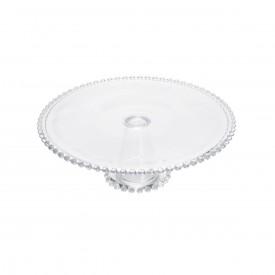 prato bolo com pe cristal pearl 2968 a rojemac casa cafe e mel 2