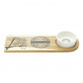tabua queijos madeira special foods 26789 a rojemac casa cafe e mel 1