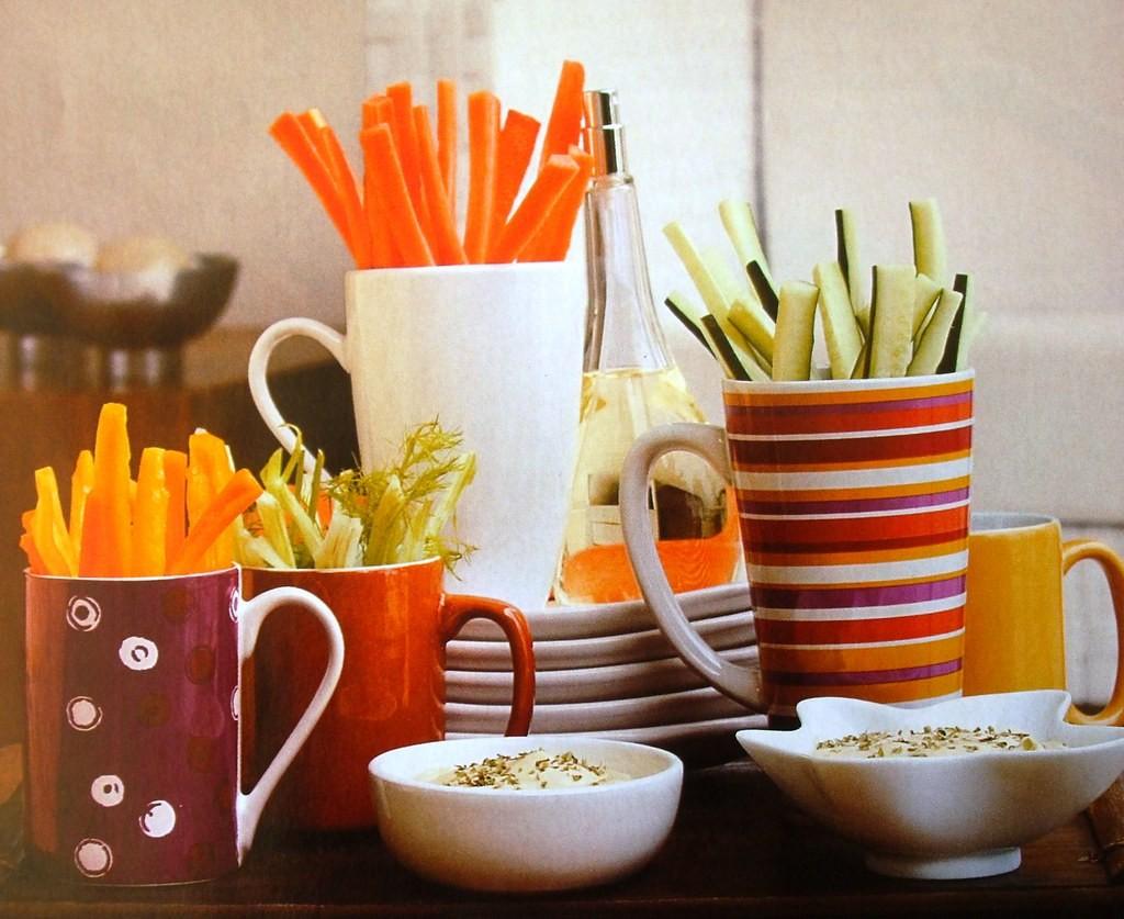 blog canecas casa cafe e mel 6