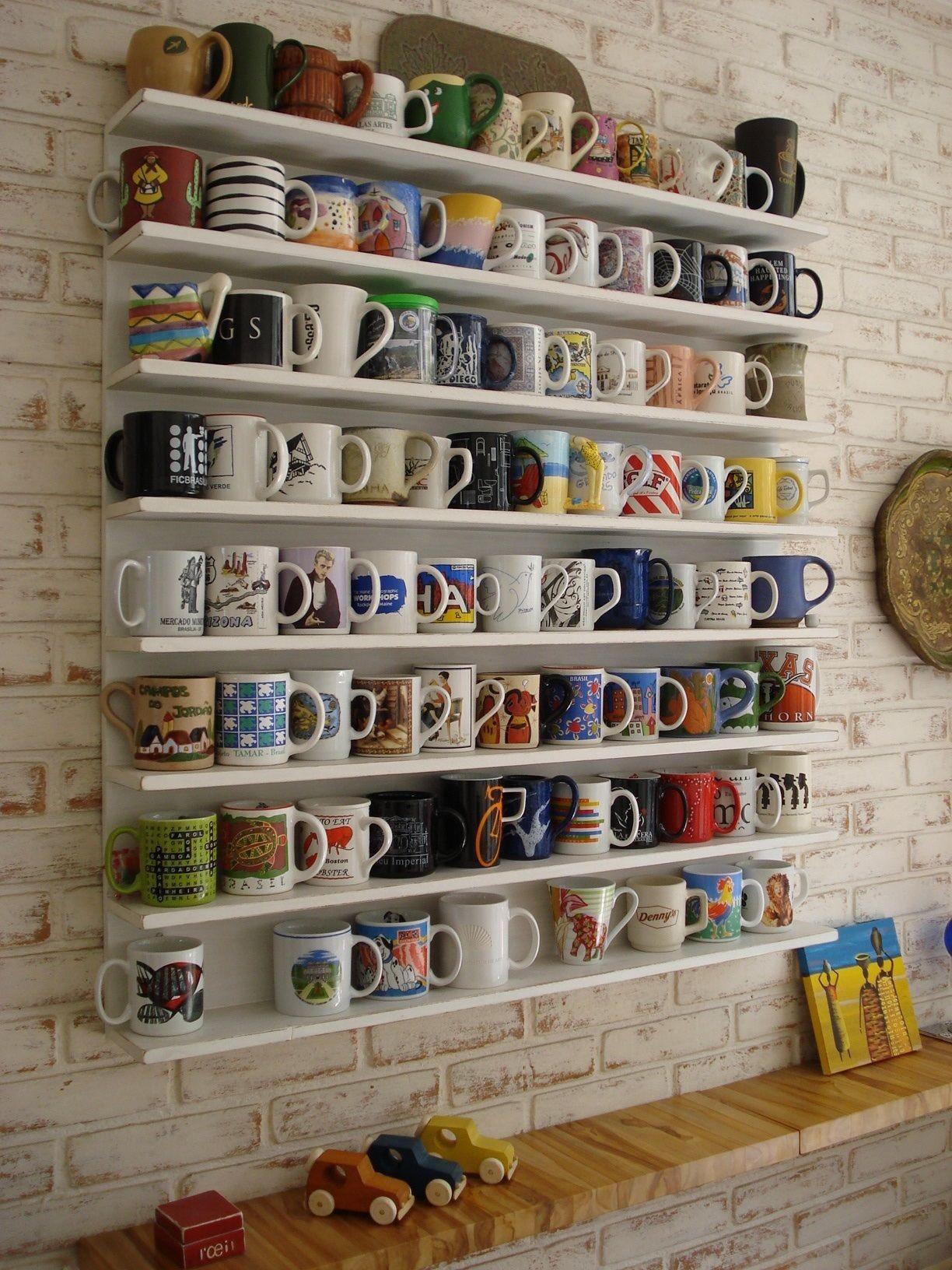blog canecas casa cafe e mel 10