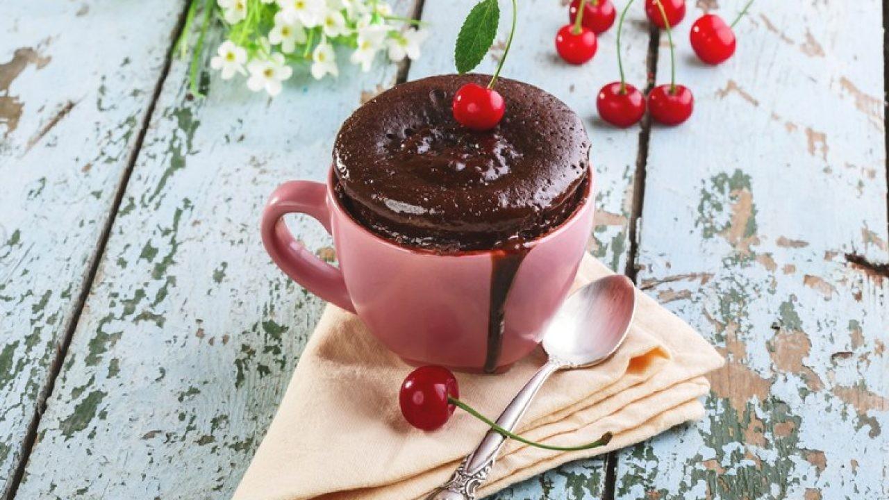 blog canecas casa cafe e mel 30