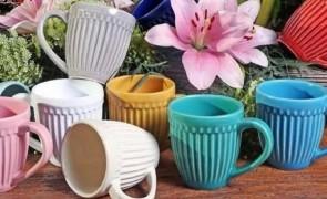 blog canecas casa cafe e mel 1f
