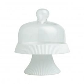 queijeira ceramica sweet home 8358 a lyor casa cafe e mel 1