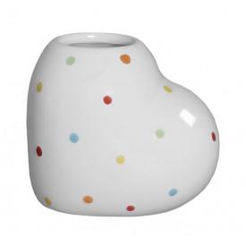 vaso coracao branco 11 359 casa cafe e mel