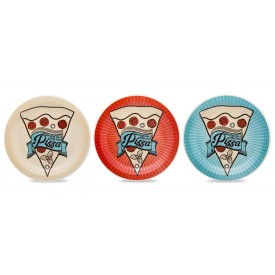 conjunto pizza oxford casa cafe e mel 2