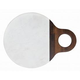 tabua marmore madeira 069587 oxford casa cafe e mel