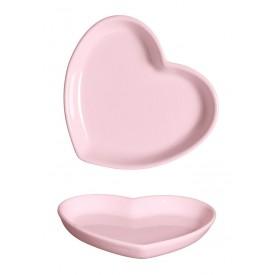 prato coracao medio rosa 79 335r silveira casa cafe e mel