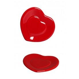 prato coracao vermelho 21 334 silveira casa cafe e mel