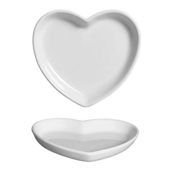 prato coracao branco 01 335 silveira casa cafe e mel