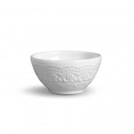 bowl madeleine branco 61599 porto brasil casa cafe e mel
