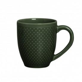 caneca pois botanico 123476601 porto brasil casa cafe e mel