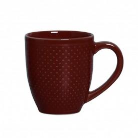 caneca pois cassis 123476701 porto brasil casa cafe e mel
