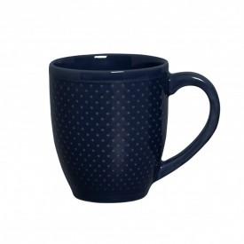 caneca pois deep blue 12343201 porto brasil casa cafe e mel