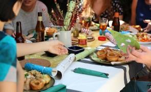 post blog reras de etiqueta casa cafe e mel 8