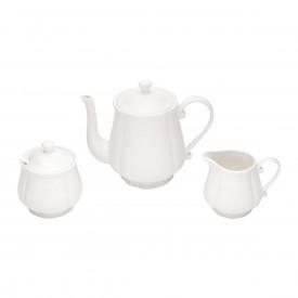 conjunto para cha e cafe super white genebra 9084 lyor casa cafe e mel 1
