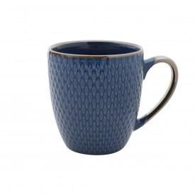 caneca porcelana azul 27618 bon gourmet casa cafe e mel 3