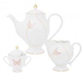 jogo cha e cafe encantada porcelana 083831 oxford casa cafe e mel 1